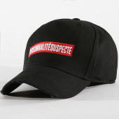 /achat-casquettes-de-baseball/sniper-casquette-personnalite-noir-159125.html
