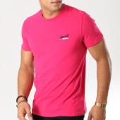 /achat-t-shirts/superdry-tee-shirt-orange-label-vintage-rose-159054.html