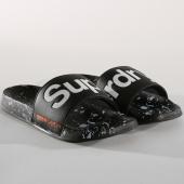 /achat-claquettes-sandales/superdry-claquettes-beach-slide-mf3010sr-noir-159067.html