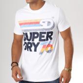 /achat-t-shirts/superdry-tee-shirt-malibu-mid-blanc-159068.html