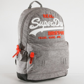 /achat-sacs-sacoches/superdry-sac-a-dos-premium-goods-m91016mr-gris-chine-159094.html