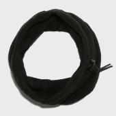 /achat-echarpes-foulards/urban-classics-tour-de-cou-tb1686-noir-159016.html