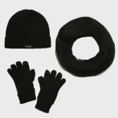 /achat-echarpes-foulards/urban-classics-lot-echarpe-gants-bonnet-tb2284-noir-159024.html