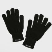 /achat-gants/urban-classics-gants-tb320-noir-159035.html