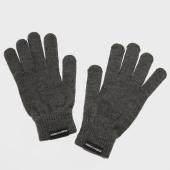 /achat-gants/urban-classics-gants-tb320-gris-anthracite-chine-159036.html