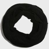 /achat-echarpes-foulards/urban-classics-echarpe-tube-tb624-noir-159037.html