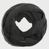 /achat-echarpes-foulards/urban-classics-echarpe-tube-tb624-gris-anthracite-159038.html