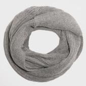 /achat-echarpes-foulards/urban-classics-echarpe-tube-tb624-gris-159039.html