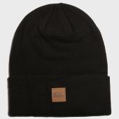 /achat-bonnets/urban-classics-bonnet-tb626-noir-159041.html