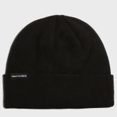 /achat-bonnets/urban-classics-bonnet-tb811-noir-159046.html