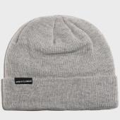 /achat-bonnets/urban-classics-bonnet-tb811-gris-159048.html