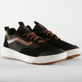 /achat-baskets-basses/vans-baskets-ultrarange-a3nasq3y1-black-dachsund-159060.html
