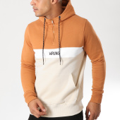/achat-sweats-capuche/wrung-sweat-capuche-kyo-beige-camel-159020.html