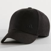 /achat-casquettes-de-baseball/adidas-casquette-femme-6-panel-cf8994-noir-159276.html