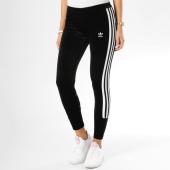 /achat-leggings/adidas-legging-femme-velours-tight-dh4657-noir-blanc-159315.html