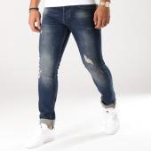 /achat-jeans/classic-series-jean-slim-b-327-bleu-brut-159155.html