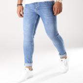 /achat-jeans/classic-series-jean-skinny-2009-bleu-wash-159197.html