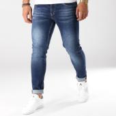 /achat-jeans/classic-series-jean-skinny-2004-bleu-brut-159209.html