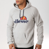 /achat-sweats-capuche/ellesse-sweat-capuche-1032n-gris-chine-159252.html