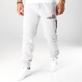 /achat-pantalons-joggings/ellesse-pantalon-jogging-1034n-gris-clair-chine-159268.html