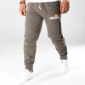 /achat-pantalons-joggings/ellesse-pantalon-jogging-1034n-vert-kaki-chine-159272.html