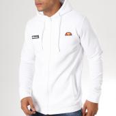 /achat-sweats-zippes-capuche/ellesse-sweat-zippe-capuche-1032n-blanc-159283.html