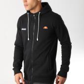 /achat-sweats-zippes-capuche/ellesse-sweat-zippe-capuche-1032n-noir-159287.html