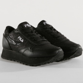 /achat-baskets-basses/fila-baskets-femme-orbit-zeppa-glam-1010538-12v-black-159307.html