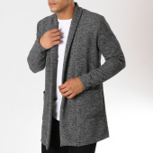 /achat-cardigans-gilets/mtx-gilet-tm0001-gris-anthracite-chine-159274.html