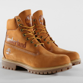 /achat-bottes-boots/timberland-boots-6-inch-premium-a1urv-wheat-nubuck-159275.html