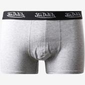 /achat-boxers/von-dutch-boxer-class-b-gris-chine-noir-159300.html
