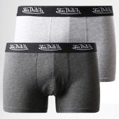 /achat-boxers/von-dutch-lot-de-2-boxers-ass2-gris-anthracite-gris-chine-159303.html