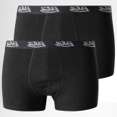 /achat-boxers/von-dutch-lot-de-2-boxers-ass2-noir-159304.html
