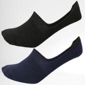 /achat-chaussettes/classic-series-lot-de-2-paires-de-chaussettes-uni-bleu-marine-noir-159326.html
