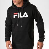 /achat-sweats-capuche/fila-sweat-capuche-pure-681090-noir-159388.html