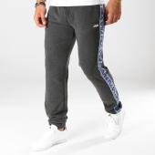 /achat-pantalons-joggings/fila-pantalon-jogging-avec-bandes-tadeo-682365-gris-anthracite-159411.html
