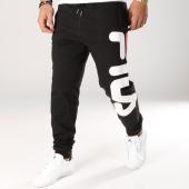 /achat-pantalons-joggings/fila-pantalon-jogging-pure-681094-noir-159434.html