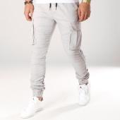 /achat-jogger-pants/john-h-jogger-pant-3302-gris-159433.html