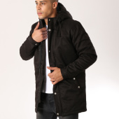 /achat-parkas/only-and-sons-parka-alex-noir-159446.html
