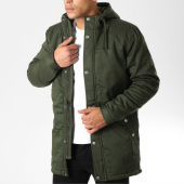 /achat-parkas/only-and-sons-parka-alex-vert-kaki-159448.html