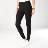 /achat-leggings/only-legging-femme-avec-bandes-tilla-noir-159410.html