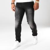 /achat-jeans/redskins-jean-regular-otis-2-noir-159401.html