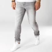 /achat-jeans/redskins-jean-regular-otis-shister-gris-159402.html