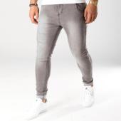 /achat-jeans/siksilk-jean-skinny-13232-gris-159354.html