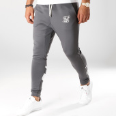 /achat-pantalons-joggings/siksilk-pantalon-jogging-sprint-12993-gris-anthracite-159360.html