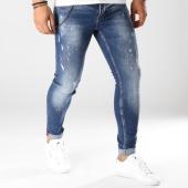 /achat-jeans/uniplay-jean-slim-5001-bleu-denim-159437.html