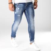 /achat-jeans/uniplay-jean-slim-5002-bleu-denim-159438.html