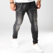 /achat-jeans/uniplay-jean-slim-5001-noir-159447.html