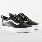 /achat-baskets-basses/vans-baskets-old-skool-a38g1ukm1-black-leath-159396.html