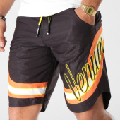 /achat-maillots-de-bain/venum-short-de-bain-cutback-03341-noir-orange-blanc-159341.html
